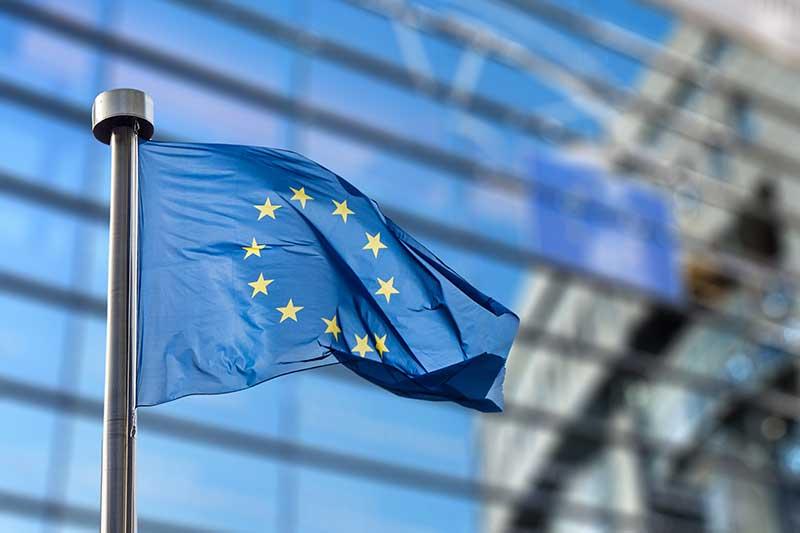 La BCE à la croisée des chemins