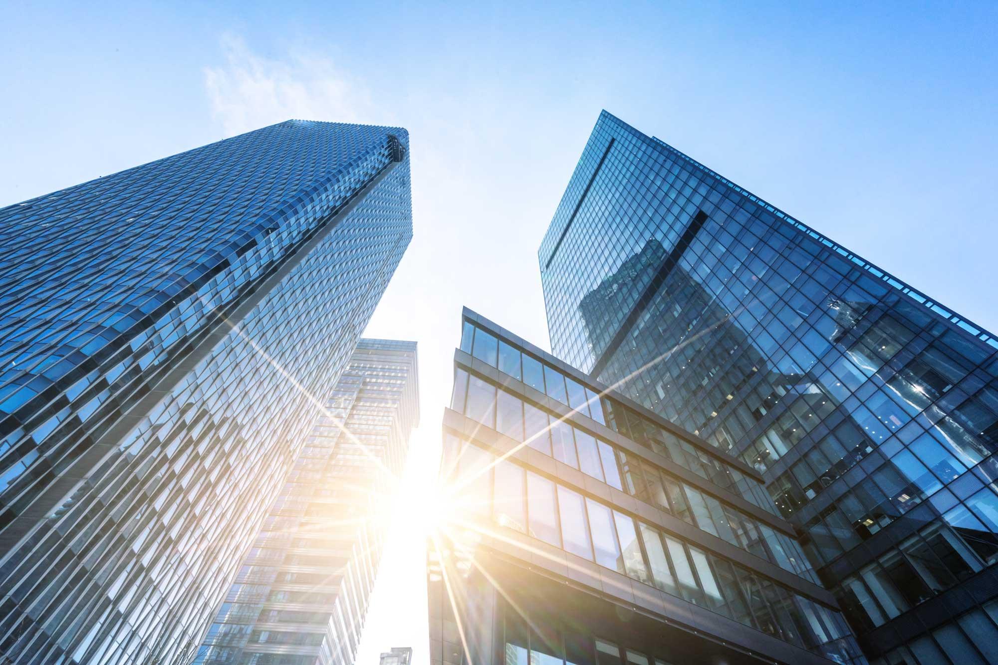 L'immobilier entre deux cycles